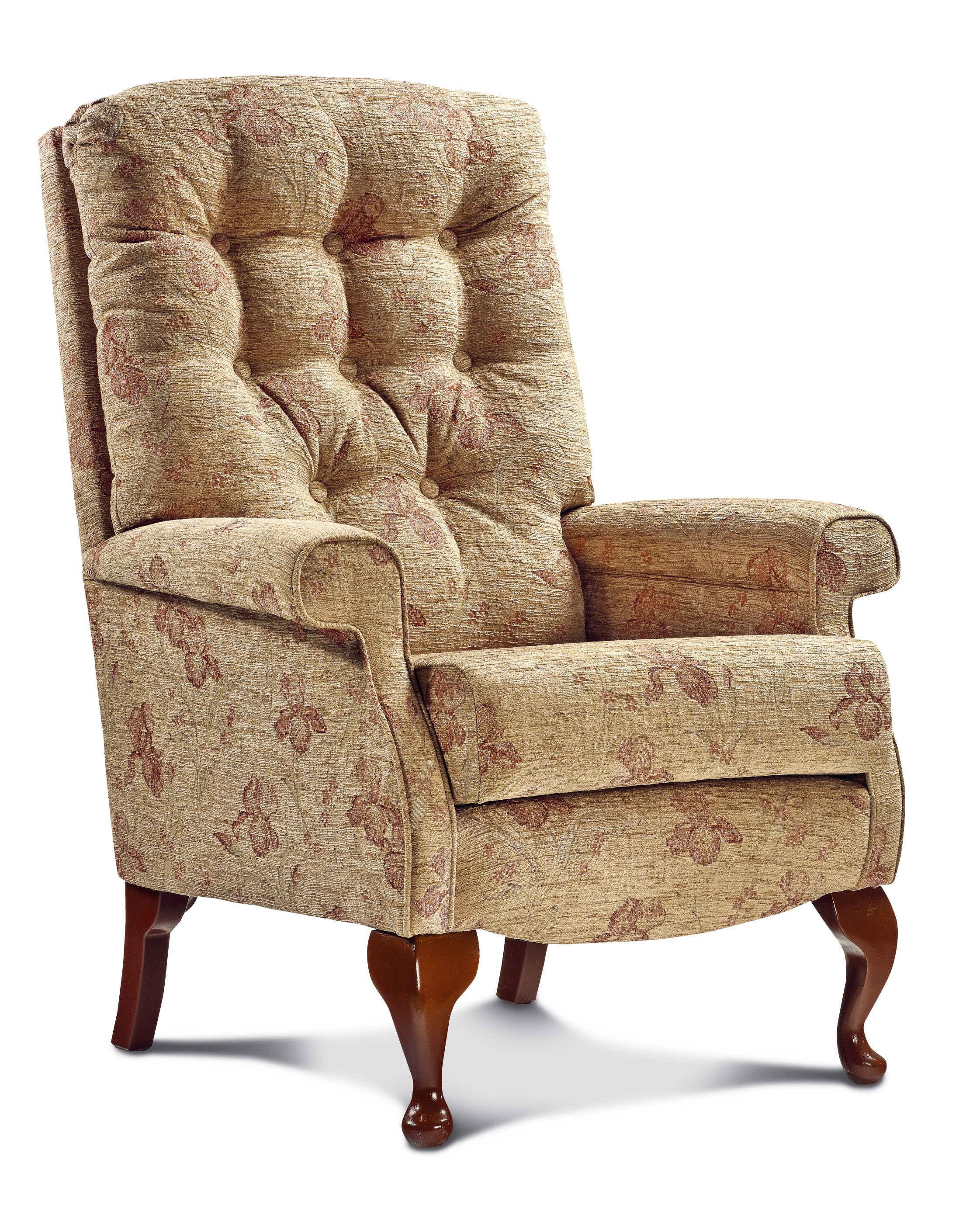 Shildon Fireside Chair