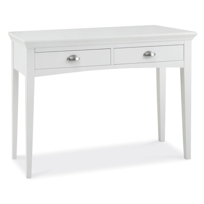 Rhodes Dressing Table