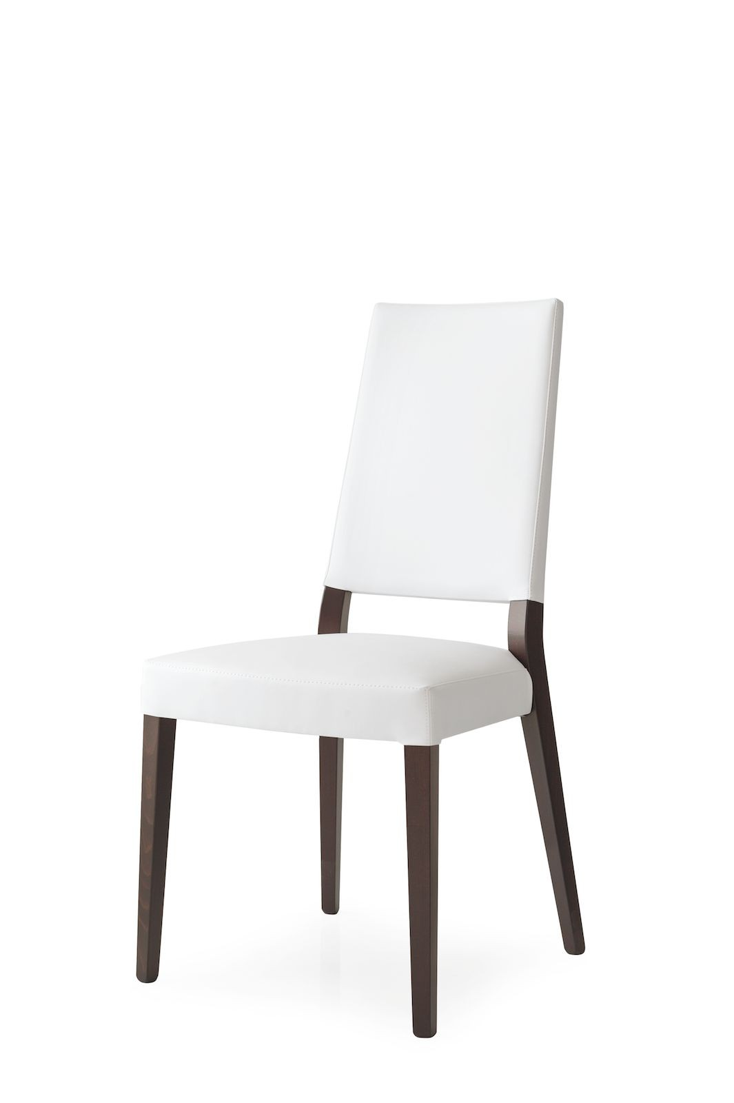Calligaris Sandy Dining Chair