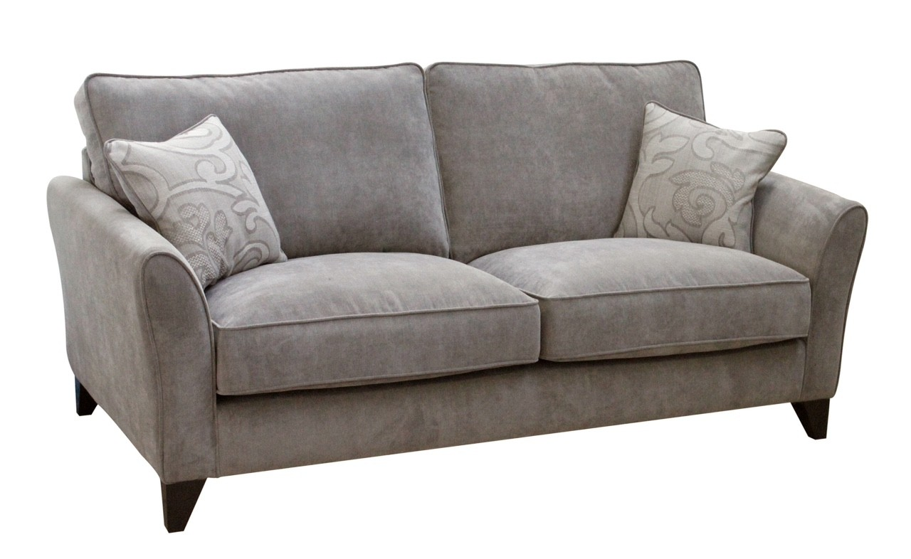 Dfs Furniture Company Ltd