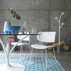 Dining- dining tables