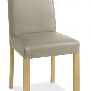 Bergen Upholstered Chair