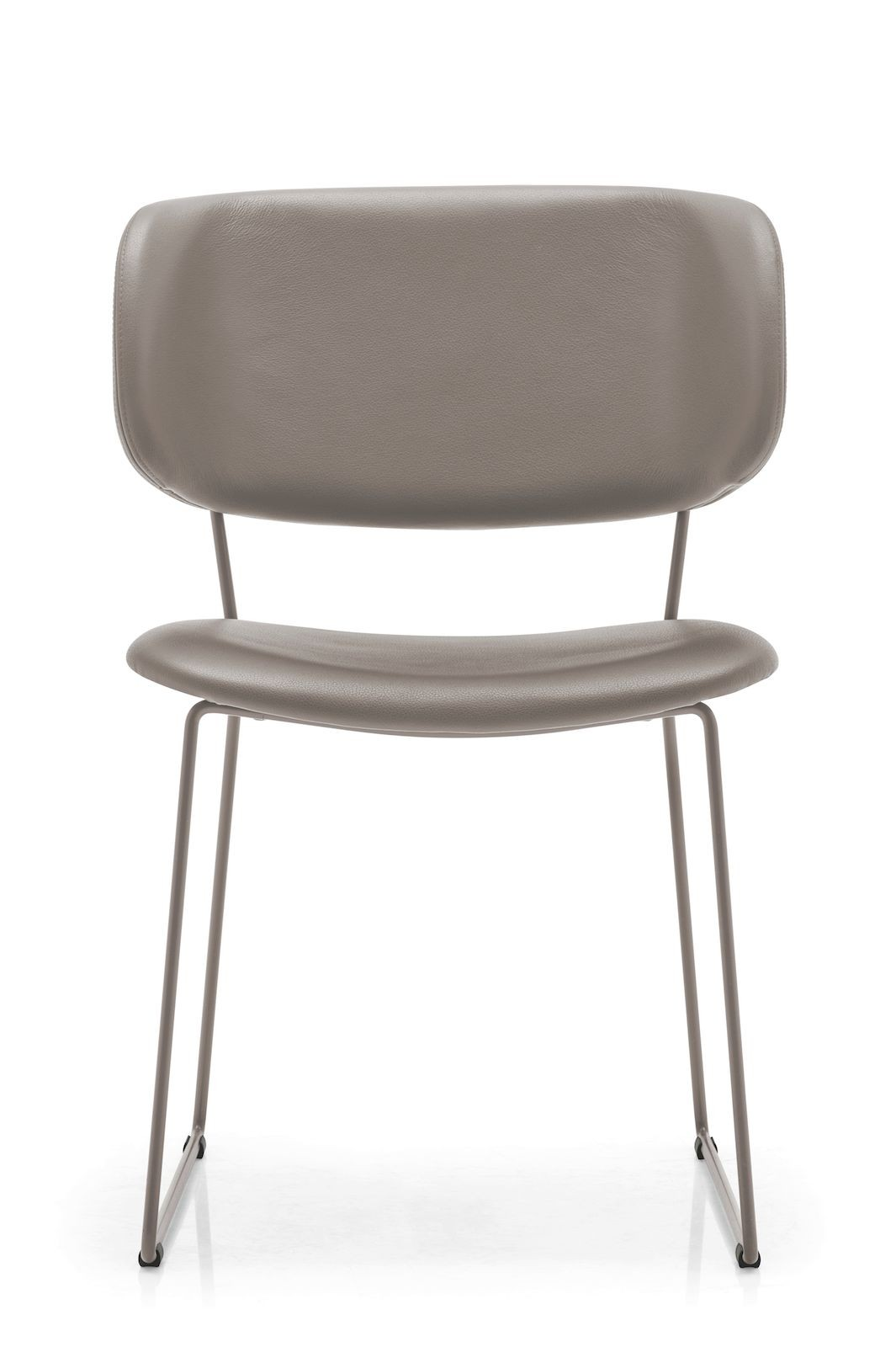 calligaris claire m dining chair frank mc gowan