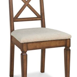 Sophia Oak Dining Chair
