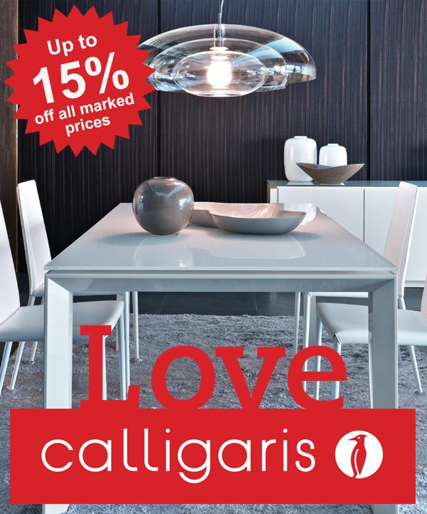 calliagris-odyssey-dining-tablev3