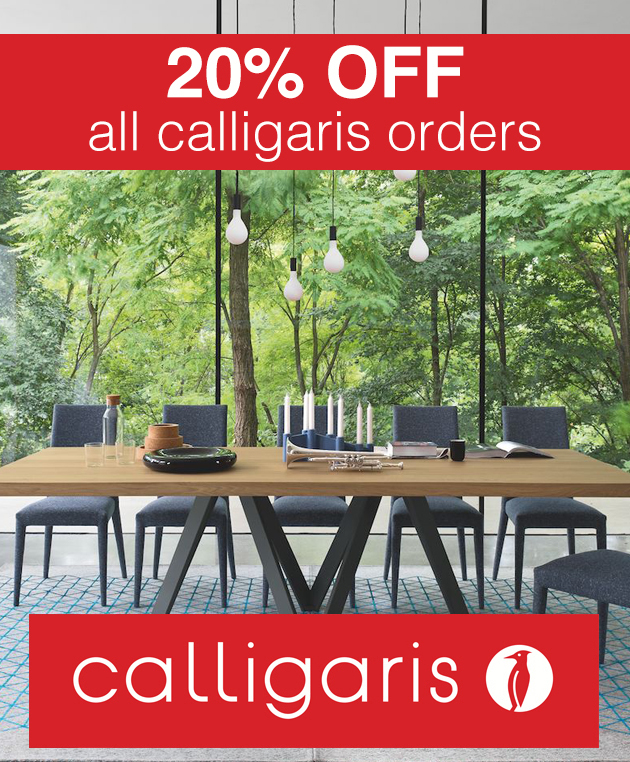 calliagris-votex-3