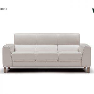 Trento (Gr 10) 3 Seater