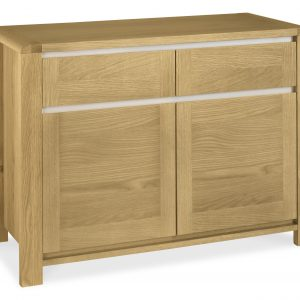 Bergen Narrow Sideboard