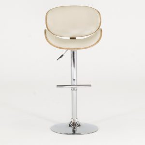 Rocco Bar Stool