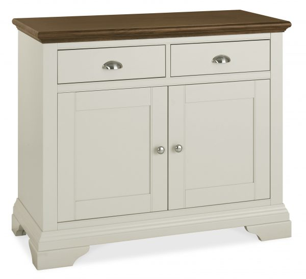 Oscar Narrow Sideboard