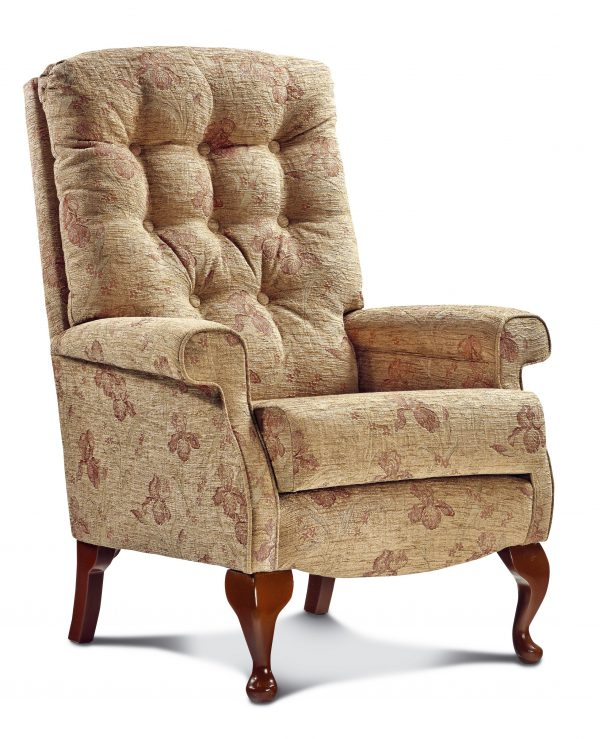 Shildon Fireside Chair