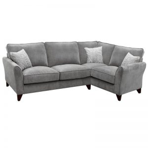 Fairfield 2 Corner Sofa