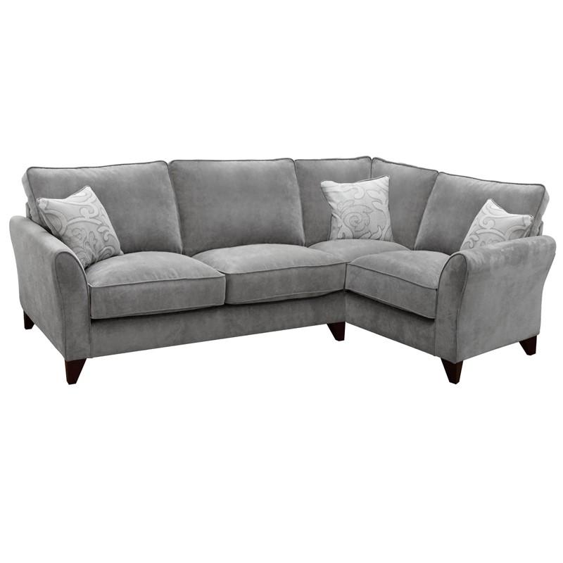 Fairfield 2 Corner Sofa
