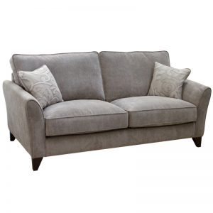 Fairfield 4 Seater Sofa