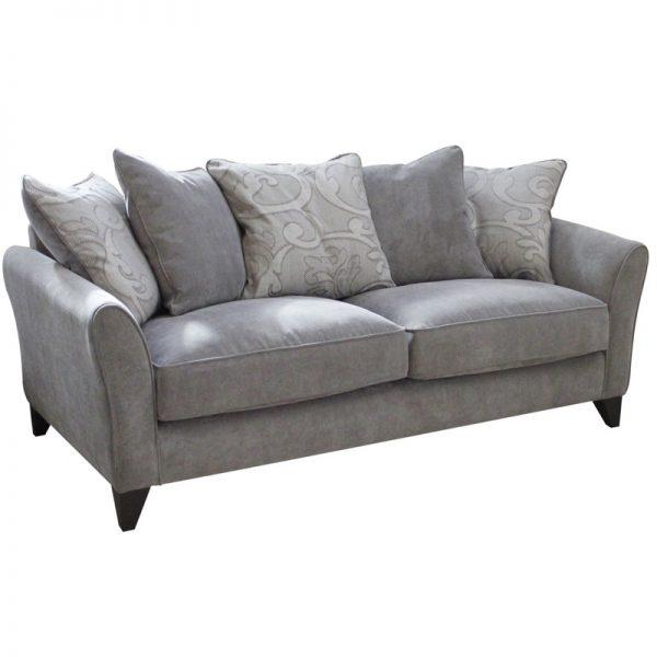 Fairfield 3 Seater Sofa