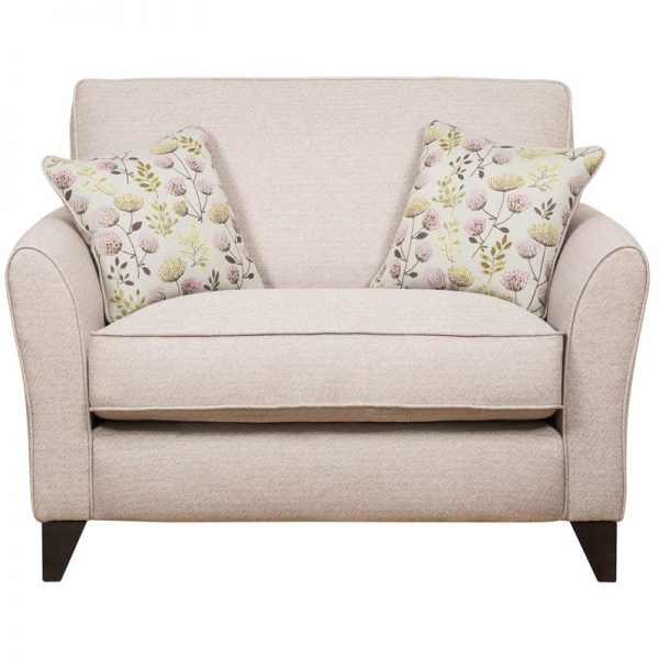 Fairfield Love Chair