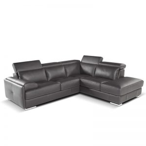 Kasia (Gr 11) Corner Sofa With Chaise
