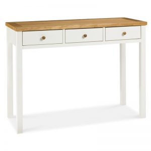Odin Dressing Table