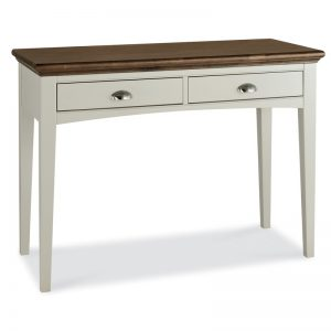 Oscar Dressing Table