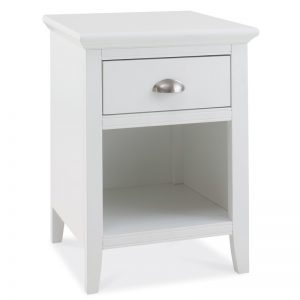 Rhodes 1Drawer Nightstand