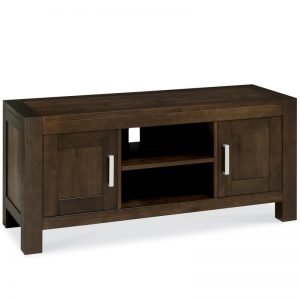 Albany Walnut Large Tv Unit