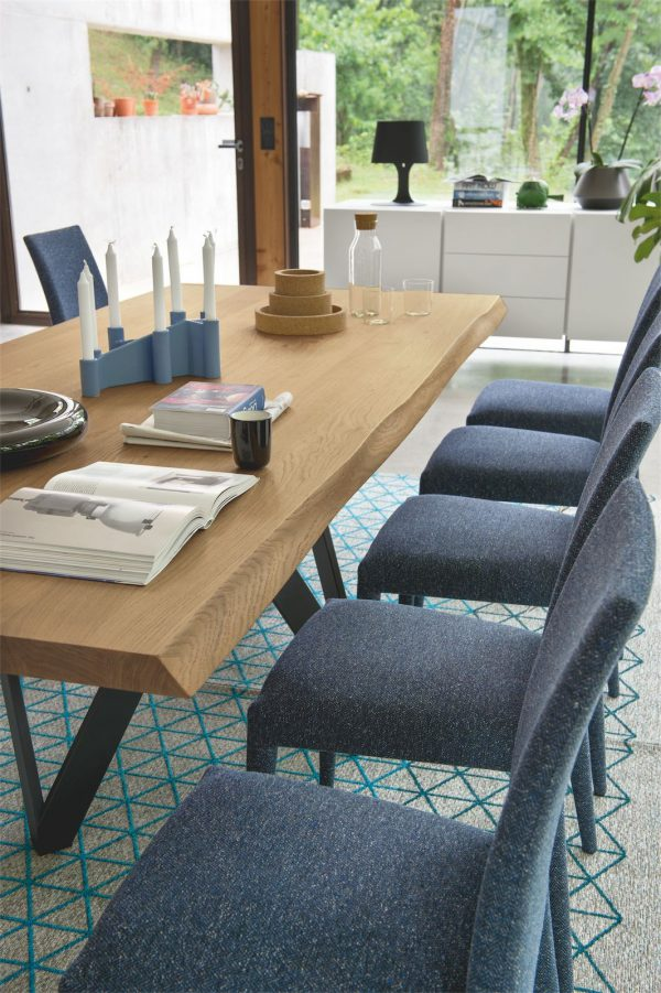 Calligaris Cartesio Table