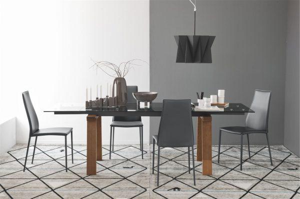 Calligaris Levante Dining Table