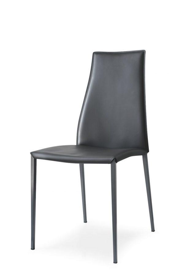 Calligaris Aida Dining Chair