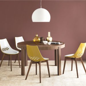 Calligaris Jam W Dining Chair