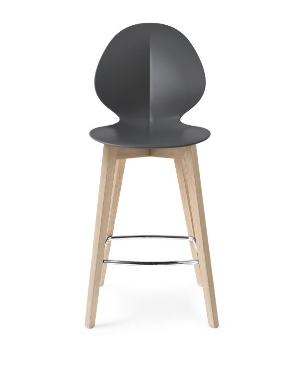 Calligaris Basil W stool