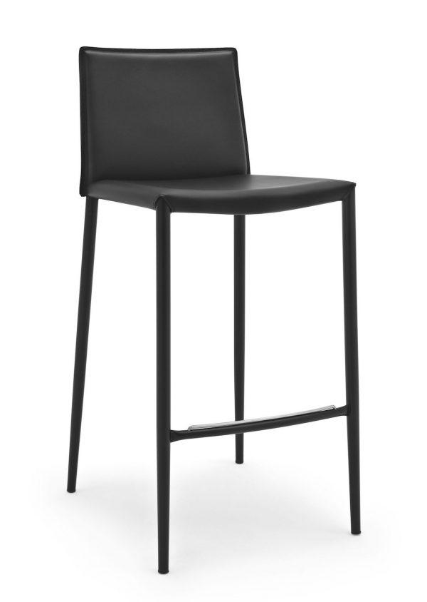 Calligaris Boheme stool