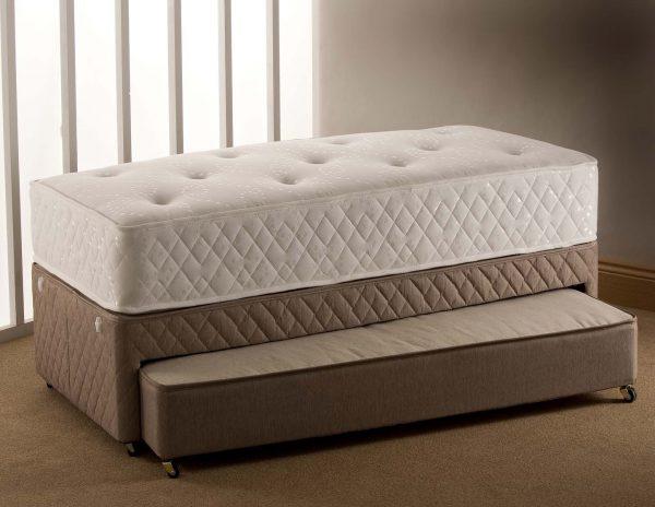 Respa Apollo Sleepover Bed