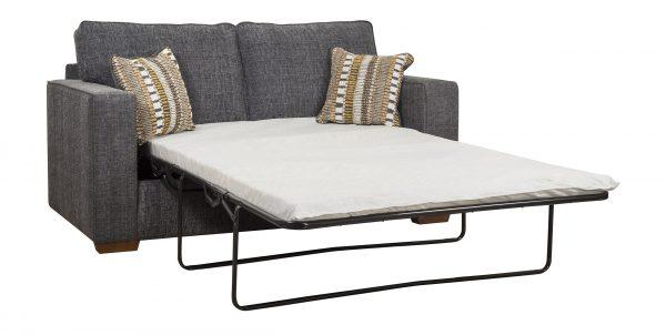 Belmont 120cm Sofa Bed