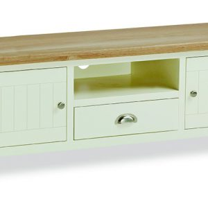 Loire 150cm Tv Unit