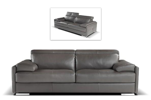Kasia (Gr 11) 2 Seater Sofa