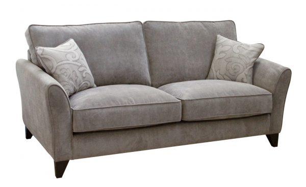 Fairfield 4 Seater Sofa