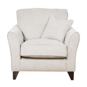 Fairfield Armchair