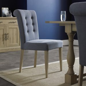 Melayna dining chair