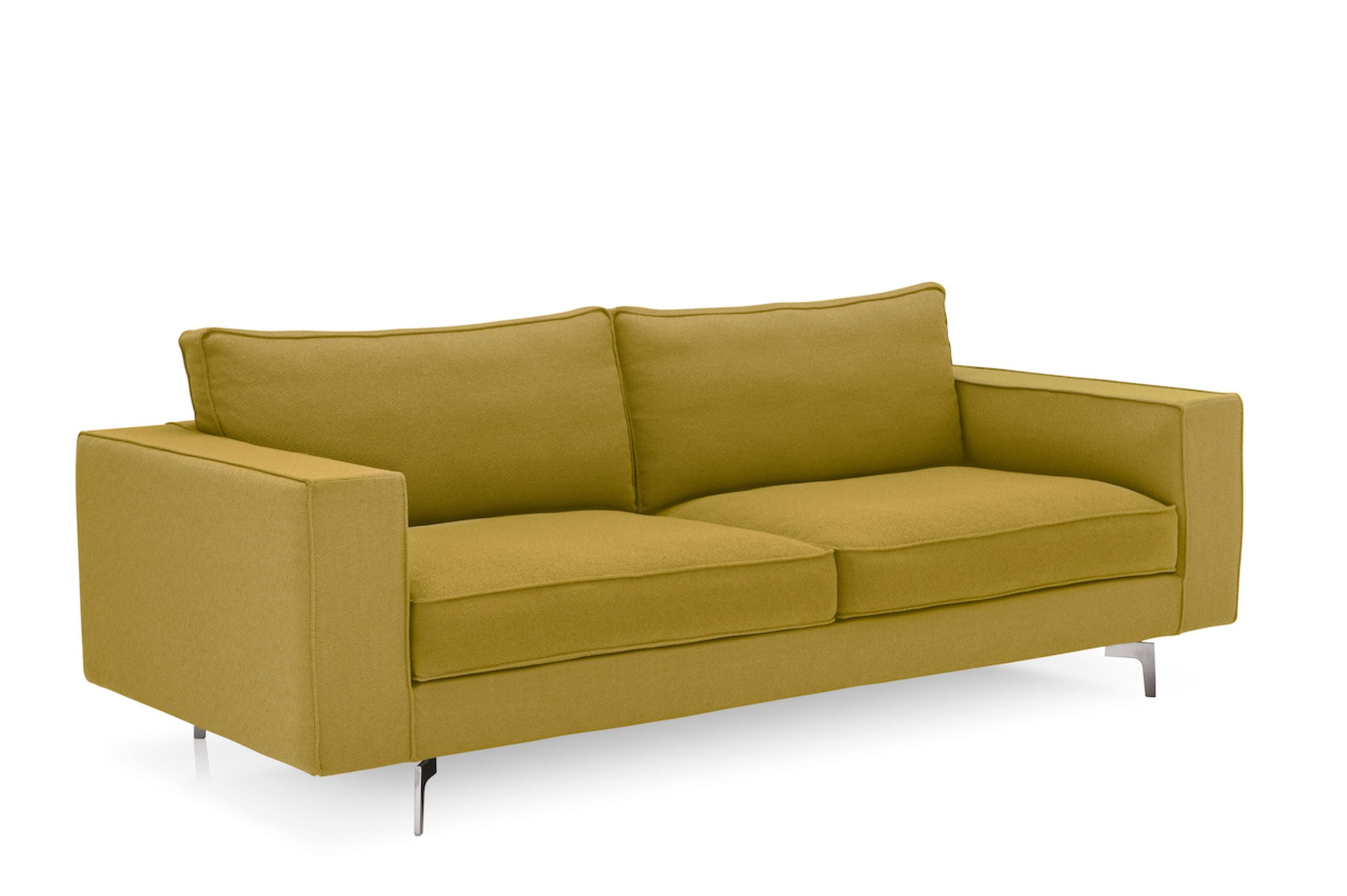 Calligaris Square Sofa Frank Mc Gowan