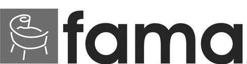 Logo-Fama-Big_1-489-x-127-f78a2b99d3674f3cacbe2e8fb4a94580