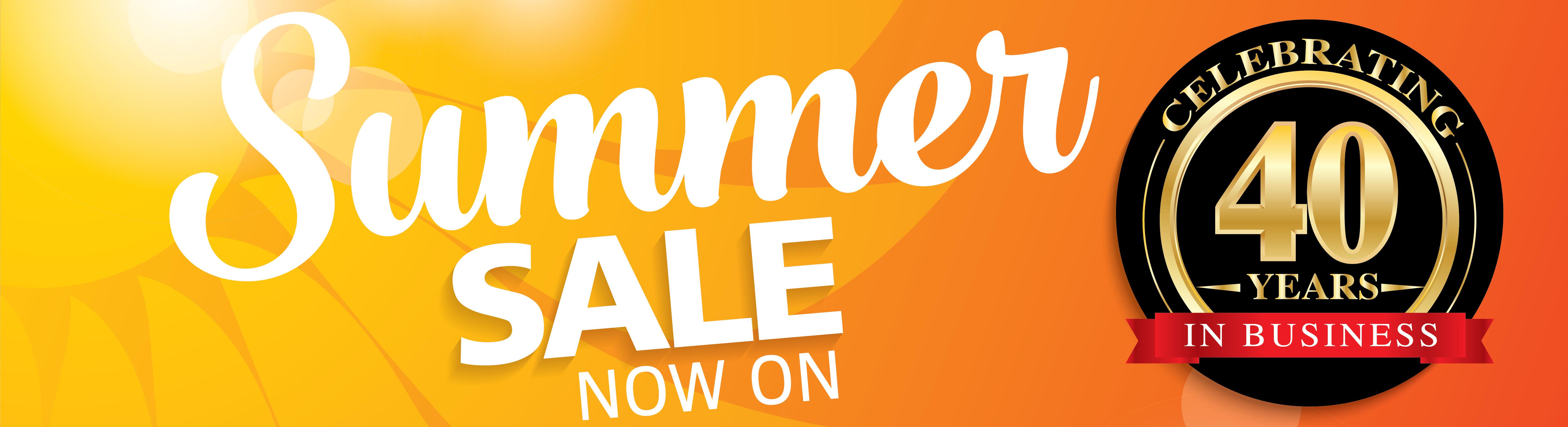 Summer sale-01