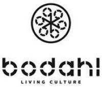 bodahl_logo