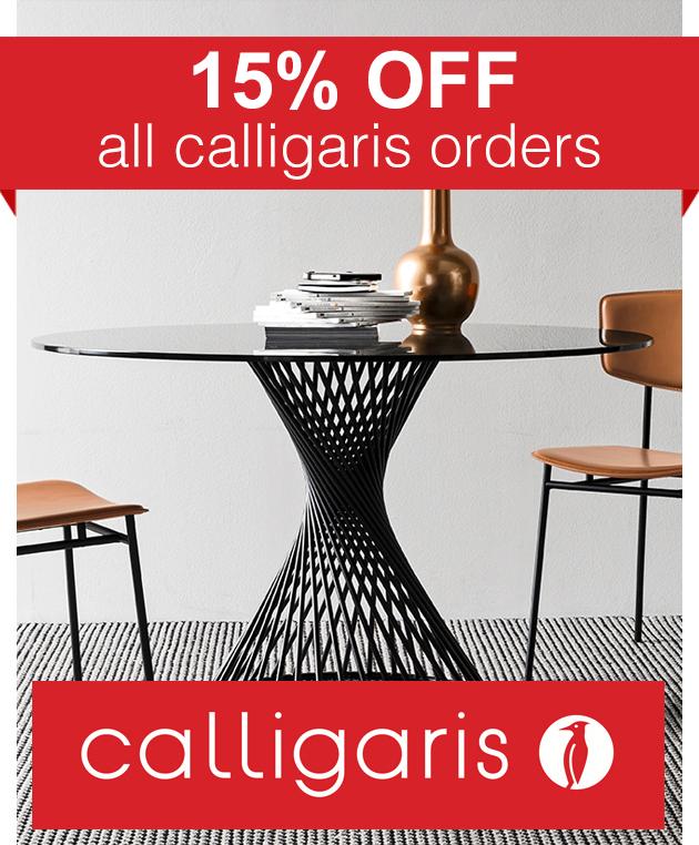 calliagris-votex-3