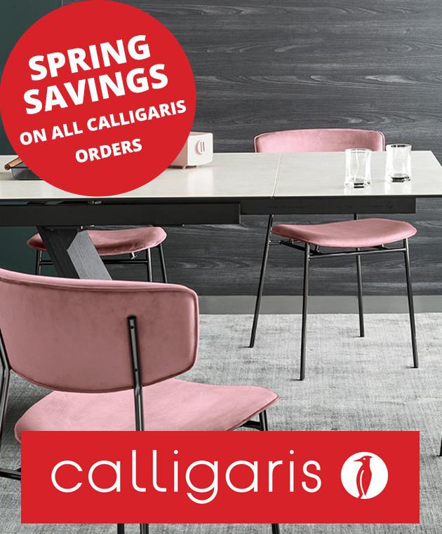calliagris-votex-3-2-1-1 copy