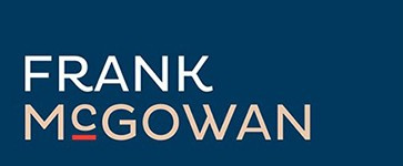 Frank Mc Gowan